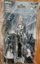 Kotobukiya Alfred Pennyworth ArtFx+ 1/10 Scale Statue Figure AUTHENTIC NEW