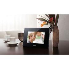 Sony DPF-A710 7-Inch Digital Photo Frame w/ Remote, brand new in original box
