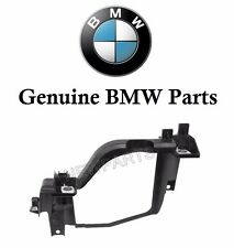 For BMW E60 E61 545i 530xi 550i M5 Passenger Right Genuine Headlight Bracket