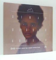RIMAR higher ground (sealed) LP M/M, BELLAV 315, vinyl, album, RnB/swing, funk,