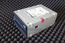HP StorageWorks Ultrium 960 LTO-3 Tape Drive Q1538-69201 BRSLA-0401-DC 378463