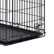 price of Replacement Kennel Tray Travelbon.us