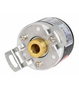 Incremental Rotary encoder E40H10-600-3-N-24  AUTONICS 600 PPR