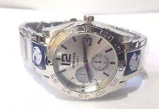 New South Alabama Jaguars Overtime brand Men's Watch