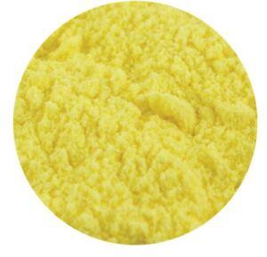 Maize Flour Fine 25kg Fishing Bait Bulk Ingredients