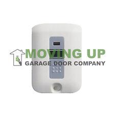 Stanley 1082 Single Button Key Ring Garage Door Remote 1050