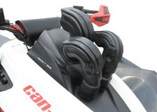 Snorkel Kit Can-Am Renegade 850/1000 SNORK-C1R