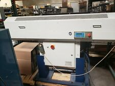 FEDEK DH-65 BAR FEED IN EXCELLENT CONDITION