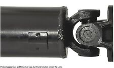 Cardone Industries 65-7006 Remanufactured Drive Shaft Assembly