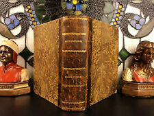 1549 Saint Bernard of Clairvaux Medieval Monastics Monasticism Cistercian Order
