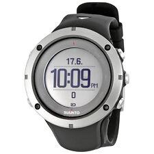 Suunto Ambit3 Peak Sapphire GPS Watch SS020673000