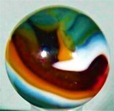 """JABO 5/8"""" Mint Marble L3532J"""