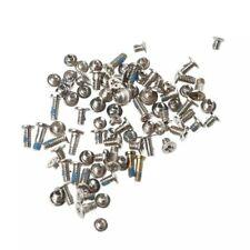 New Screws Set Kit Repair Replacement Parts For Apple iPhone 6