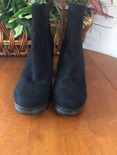 Primark Boots Womans Size 9