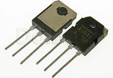2sa1941 O Original Pulled Toshiba High Power Audio Transistor A1941