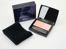 Christian Dior DIORBLUSH Glowing Color Powder Blush 629 Lucky Pink New In Box