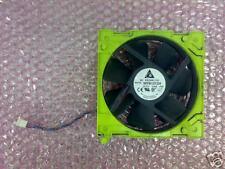 Sun Microsystems 370-5727 Trasero Conjunto Del Ventilador Blade 2500