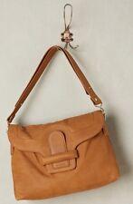 NEW $925 Vanessa Bruno La Scala Shoulder Bag