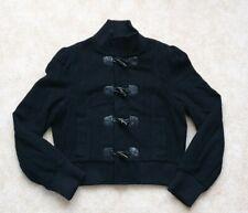 🌺 Miss Selfridge black jacket 14