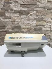Nidek Cp 690 Ophthalmic Auto Chart Projector For Parts