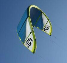 New Kiteboarding 16 Meter Kite