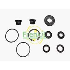 Set Riparazione Pompa Freno - Frenkit 122053