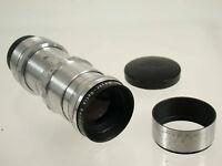 MEYER Telemegor 5,5/180 180 180mm F5,5 M39 M-39 LTM /15