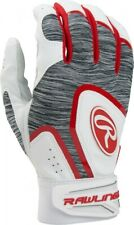 Rawlings Adult 5150 Home Batting Gloves