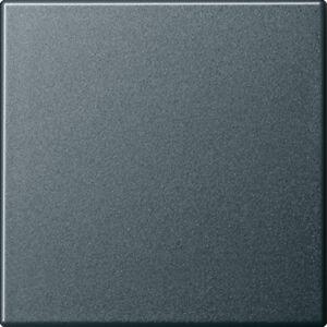 Gira E2 / System 55 Anthrazit Steckdose Schalter Wippe - Auswahl