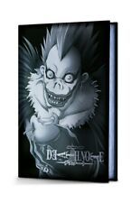 SALE — Deathnote USB Book Lamp Loot Anime Exclusive