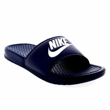 Nike Casual Sports Sandals for Men