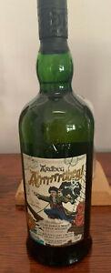 Ardbeg Arrrrrrrdbeg! - Single Malt Scotch Whisky 700ml