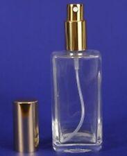 Choose Your scent. 3.4 ounce spray Perfume Body Oil, custom made