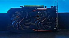 Gigabyte Nvidia GeForce GTX 1050 2GB GPU VRAM