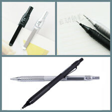 0.5mm Metal Mechanical Pencil Automatic Drafting Pencils for Office Supplies