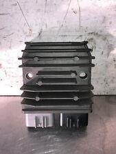 Yamaha MT-07 RM04 Bj 04.2014 Spannungsregler Gleichrichter SH821AA
