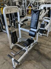Paramount PL-2700 SHOULDER PRESS Commercial Gym Weight Stack Machine