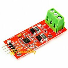 TTL a 485 Modulo di controllo automatico del flusso UART convertitore di livello 3.3/5v