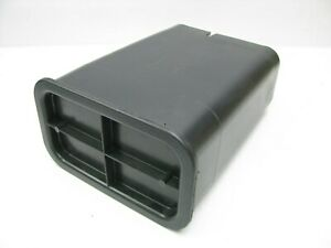 NEW - OUT OF BOX - OEM GM 17097118 Charcoal Fuel Vapor Canister CP1050