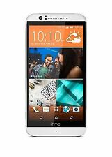 HTC Desire 510 4g LTE Unlocked AU Stock White/grey Android