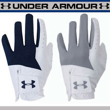 *UNDER ARMOUR '2020' MEDAL GOLF GLOVE - ALL COLOURS - ALL SIZES - RE-STOCKED!!!*