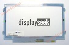 Schermi e pannelli LCD Acer LED LCD per laptop senza inserzione bundle