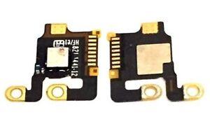 GPS Antenne für ori. iphone 5 5G GPS Signal Logicboard Switch PCB flex