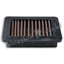4734 - W BOX FILTER MALOSSI PER FILTRO ARIA ORIGINALE YAMAHA T-MAX TMAX 500 530
