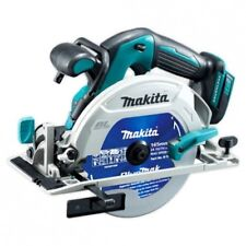 "Makita 18v DHS680 Brushless 165mm Circular Saw 6 1/2""  DHS680z 3 year warranty"