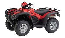 High Lifter ATV, Side-by-Side & UTV Lift Kits for Honda for