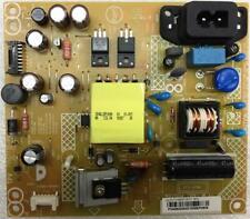 POWER SUPPLY PHILIPS PLTVHE291XACX 715G7735-P01-004-001S 24PFT5303 24PFS4022