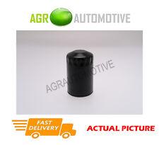 DIESEL AIR FILTER 46100017 FOR MG ZT 2.0 116 BHP 2002-03