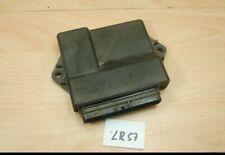 Yamaha YZF R1 RN09 02-03 Zündbox CDI lr57