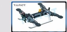Tarot mini 250 Carbon Fiber Multicopter Quadcopter Frame TL250A F15867